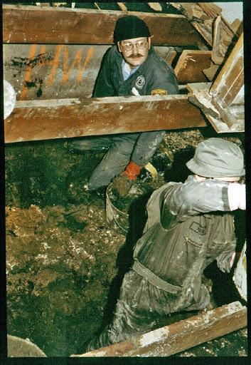 gacy excavaton.jpg