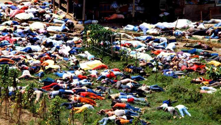 jonestown-suicide-massacre
