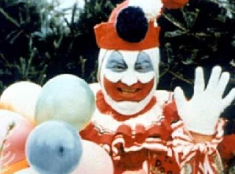 killer-clown-john-wayne-gacy.jpg